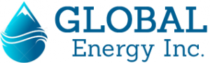 Global-Energy-Inc