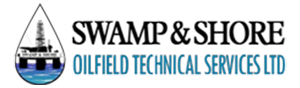 Swamp-and-Shore-Oilfield-Technical-Services-Ltd-logo1