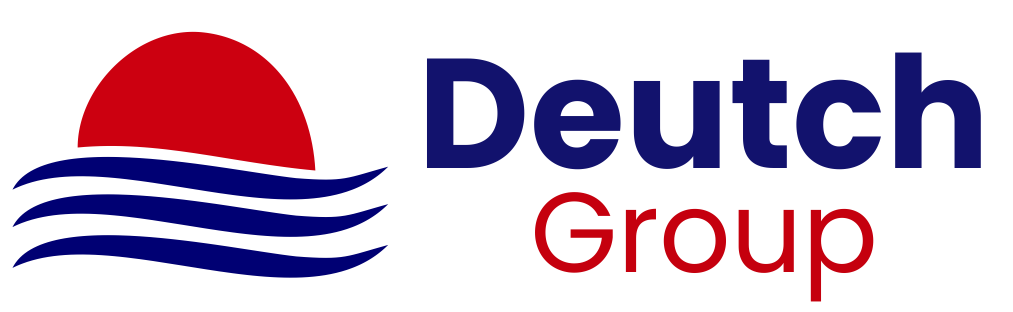 Deutch Engineering and Construction Company